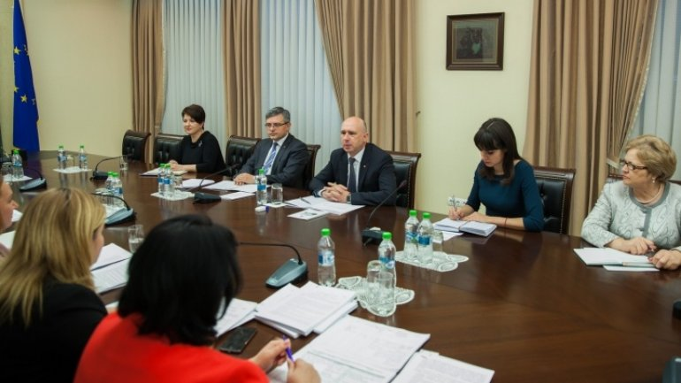 Draft pension-system reforming law to be published soon for debates