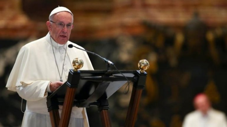 Cuba grants pardons to 787 convicts after Pope's clemency call