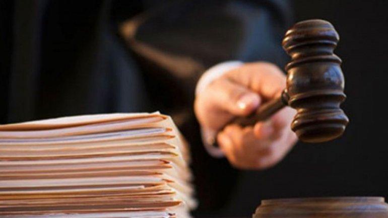 Prosecutors indict criminal gangs for fake entrepreneurship, money laundering and tax evasion