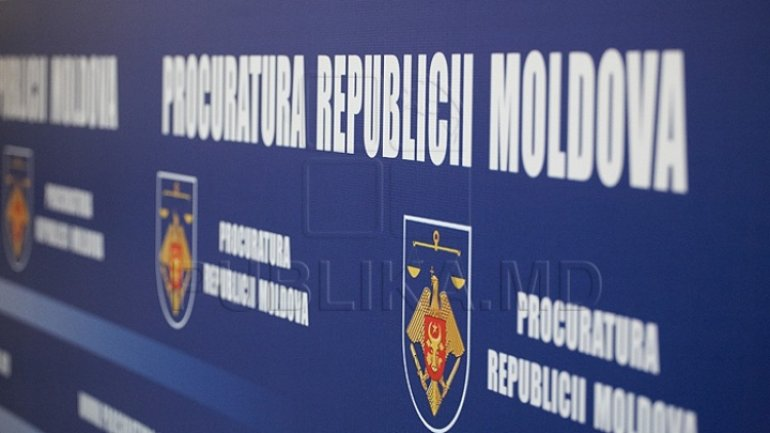 Parliament to modify Constitution and end reform of prosecutor's office