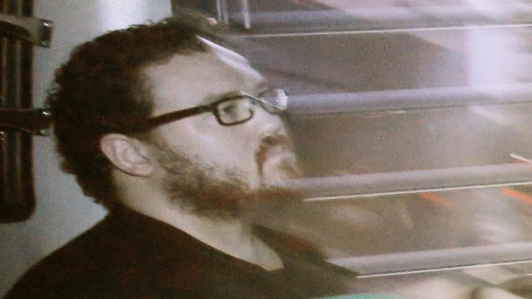 British banker 'needed cocaine boost' to torture and kill two women in Hong Kong