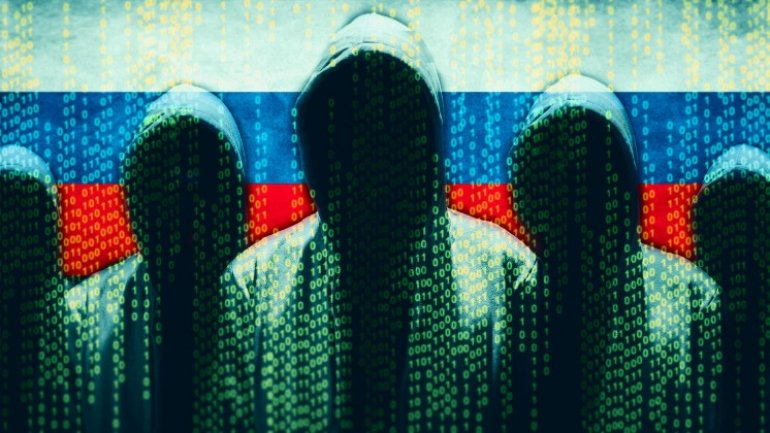 Microsoft explains why Russian cyber-attackers manage to hack e-mail servers