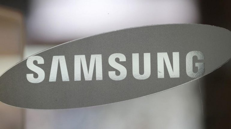 "Samsung recalls 2.8 million washing machines over ""explosion"" fears"