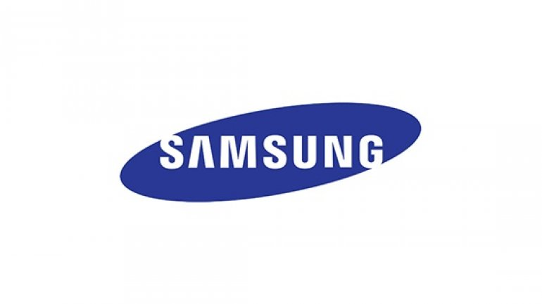 Samsung raided in political corruption probe