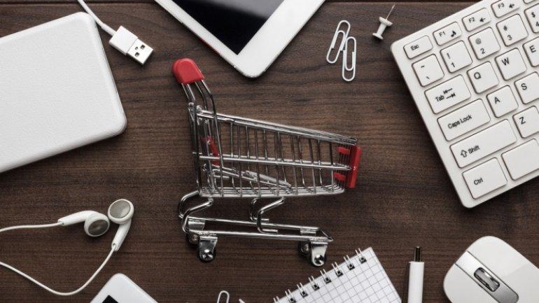 Black Friday online sales hit record-breaking $3 billion