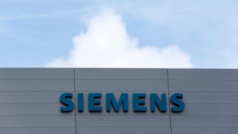 Siemens boosts software business with $4.5 billion deal