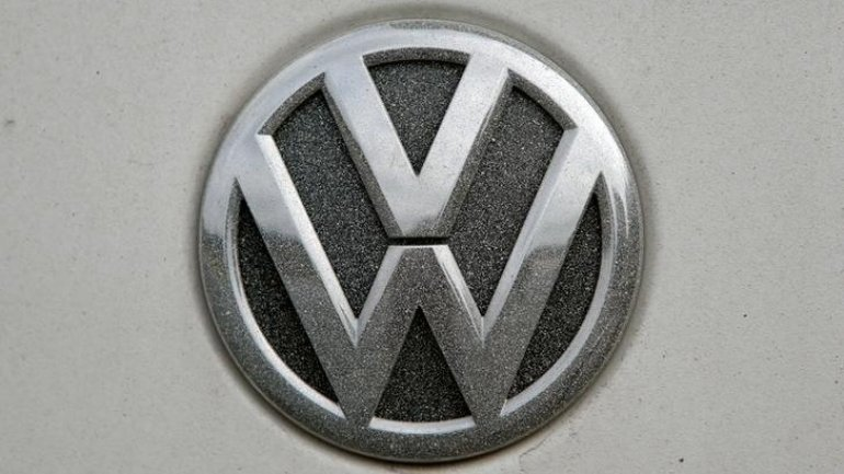 Volkswagen to cut 23,000 jobs in Germany