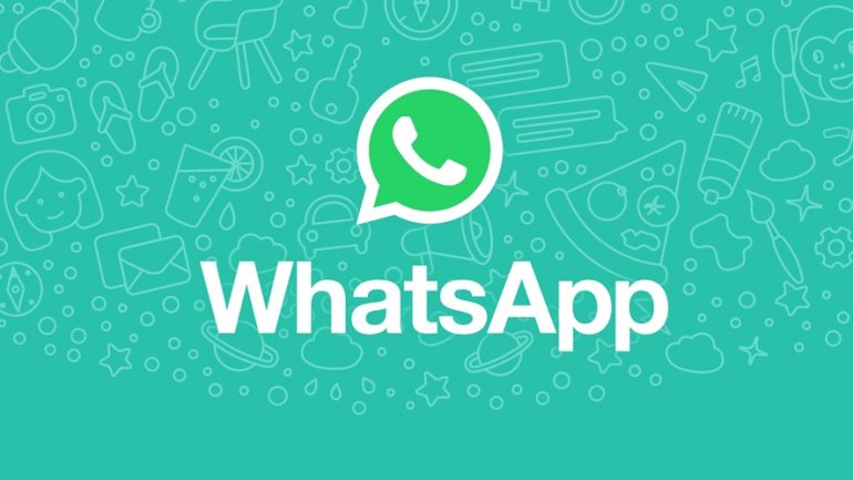 WhatsApp launches video call feature focusing on THESE