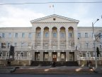 Most modern equipment for Moldovan and Romanian Ministries of Internal Affairs