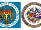 Moldova becomes permanent observer to Organization of American States