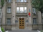 Human resource policies approached at meeting of Moldovan intelligence service