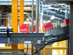 Coca-Cola opens new $100 million plant in Cambodia