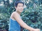 China clears man's name 21 years after his execution