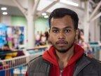 UK considers plans to nearly halve international student visas