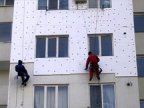 European Investment Bank to allocate 25 million euros for edifice facade insulation