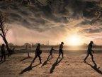 Fossil footprints tell story of human origins