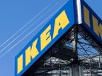 Ikea says illegal teenage sleepovers must end