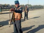 Gunmen kill five female Afghan airport staff in Kandahar