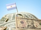 Tax amnesty in Argentina yields revenue of over $5 bn to state budget