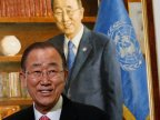 Russia blocks United Nations tribute to Ban Ki-moon for promoting LGBT rights
