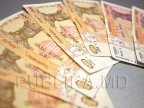 Moldovan man, detained for circulating fake money