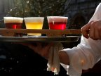 Belgian beer is added to Unesco cultural heritage list