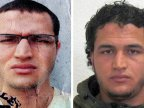 Berlin market attack suspect killed in Milan