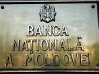 Moldova's foreign currency reserves grow