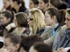 Romania will offer more scholarships to Moldovan students, according to signed Protocol