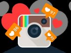 Instagram has doubled its monthly active user base in two years