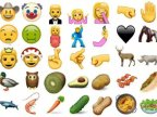 "London company advertises for ""emoji translator"""