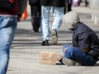 Police conducted nocturnal raids to identify homeless people