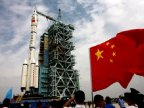 China vows to land probe on Mars by 2020