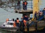 Russian plane crash: Investigators think cause is rather human error than terror attack
