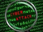 Law-enforcers in Europe, US arrest 34 hackers