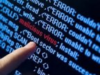 Man held at JFK airport over largest US financial cyber-hacking