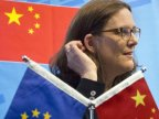 US, China, EU nations fail to reach environmental goods deal