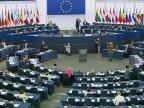 Ukraine and Georgia get visa-free travel regime from European Union