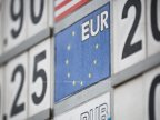 EXCHANGE RATE 19 DECEMBER 2016: Euro increases in comparison to Moldovan leu