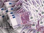 10-million-euro grant from Germany! Here is WHAT FOR