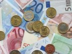 EU Bank and EBRD to support Moldova. Financing agreements SIGNED