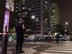 Armed man takes 7 people hostage in Paris travel agency (PHOTO/VIDEO)