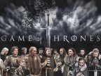 Title of most pirated movie of year goes to Games of Thrones