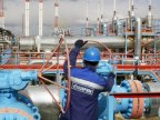 GOOD NEWS! Moldova prolongs contract with Gazprom