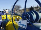 Gazprom to extend gas supply contract by additional three years