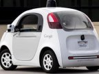 Google self-driving car unit to become Waymo