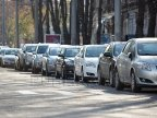 Cars older that seven years cannot be brought and registered in Moldova
