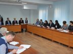 Head of Customs Service: We will continue to adopt most modern concepts of management