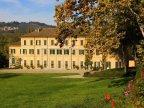 """Vandals destroy 400,000 bottles of Italian sparkling wine in historic estate """"sabotage"""""""