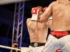Moldovan KOK fighters managing best knocks out in 2016